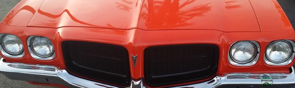 car show orange county orange county car show car show orange county ca orange county car. Black Bedroom Furniture Sets. Home Design Ideas